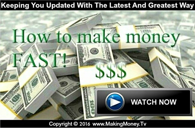 make money online with john chow hayes